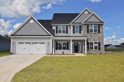 312 March Sea Lane, Jacksonville, NC 28546 - MLS#: 100096147