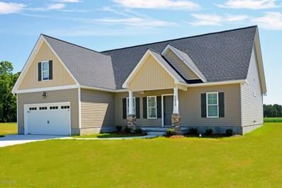 3613 New Town Court, Farmville, NC 27828 - MLS#: 100096543