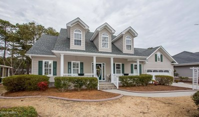 8910 Rosewood Court NW, Calabash, NC 28467 - MLS#: 100096623