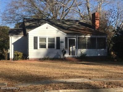 711 Cameron Drive, Kinston, NC 28501 - MLS#: 100096730