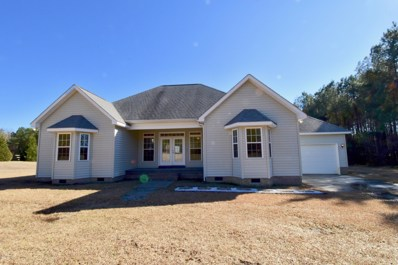 447 Apple Blossom Drive, Rocky Point, NC 28457 - MLS#: 100096758