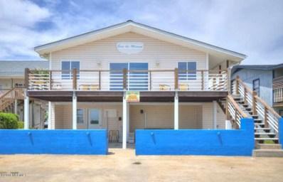 2914 E Beach Drive, Oak Island, NC 28465 - MLS#: 100096891
