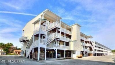 105 SE 58TH Street UNIT 4101, Oak Island, NC 28465 - MLS#: 100096911