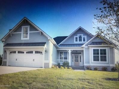 8565 Shady Ridge Court NE, Leland, NC 28451 - MLS#: 100097646