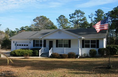 788 E Boiling Spring Road, Southport, NC 28461 - MLS#: 100097673
