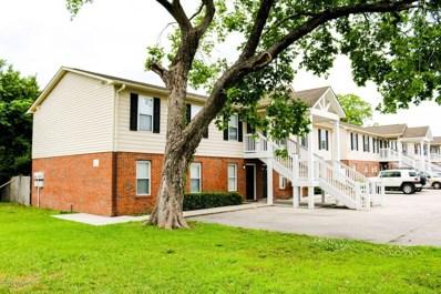 605 Nixon Street, Wilmington, NC 28401 - MLS#: 100097969