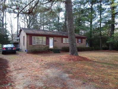 1913 Bedford Road, Rocky Mount, NC 27801 - MLS#: 100098333