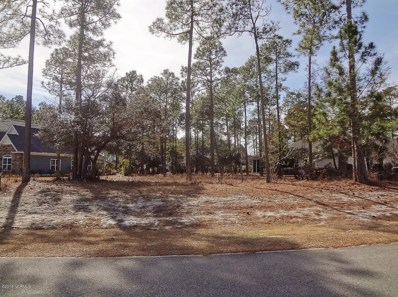 702 Bermuda Walk, Sunset Beach, NC 28468 - MLS#: 100098417