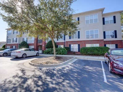 1505 Cadfel Court UNIT 304, Wilmington, NC 28412 - MLS#: 100098430