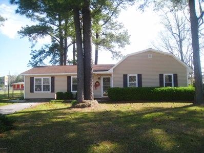 103 Cypress Court, Jacksonville, NC 28540 - MLS#: 100098607