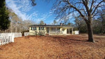 2664 Old Ferry Connection SW, Supply, NC 28462 - MLS#: 100098940