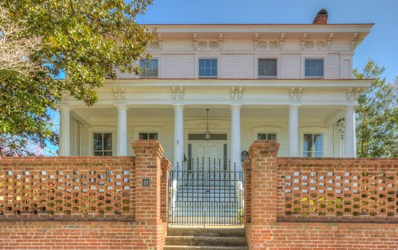 121 S 2ND Street, Wilmington, NC 28401 - MLS#: 100099083