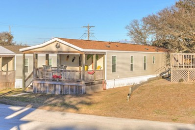 1530 Salter Path Road UNIT 6, Indian Beach, NC 28512 - MLS#: 100099251