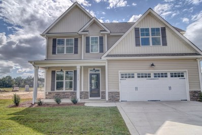 2232 Blue Bonnet Circle, Castle Hayne, NC 28429 - MLS#: 100099437