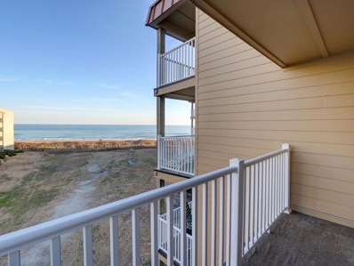1866 New River Inlet Road UNIT 3301, North Topsail Beach, NC 28460 - MLS#: 100099464