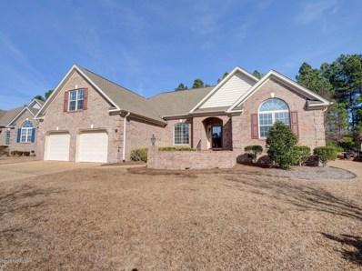 915 Spicebush Drive, Winnabow, NC 28479 - MLS#: 100099623