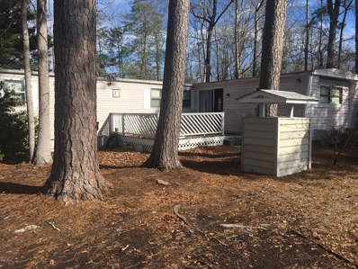 1746 Pine Valley Drive SW, Supply, NC 28462 - MLS#: 100099724