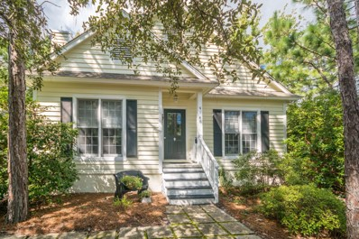 4148 Carlyle Place SE, Southport, NC 28461 - MLS#: 100099868