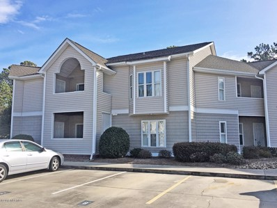 424 Commerce Avenue UNIT C, Morehead City, NC 28557 - MLS#: 100100708