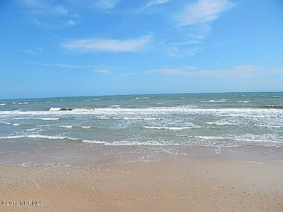 2182-180 New River Inlet Road UNIT 180, North Topsail Beach, NC 28460 - MLS#: 100101025