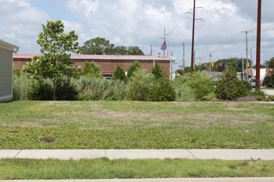 315 Hedrick Street, Beaufort, NC 28516 - MLS#: 100101056