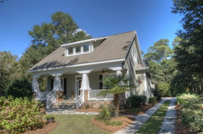 730 Skipjack Circle, Southport, NC 28461 - MLS#: 100101116