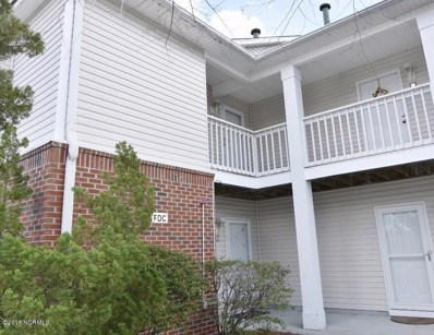 1600 Willoughby Park Court UNIT 5, Wilmington, NC 28412 - MLS#: 100101121