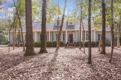 1012 Creekside Lane, Wilmington, NC 28411 - MLS#: 100101125
