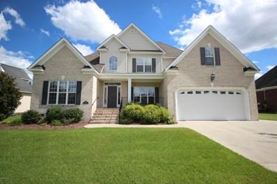 4528 Lagan Circle, Winterville, NC 28590 - MLS#: 100101139