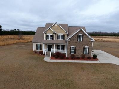 101 Plantation Creek Drive, Vanceboro, NC 28586 - MLS#: 100101328