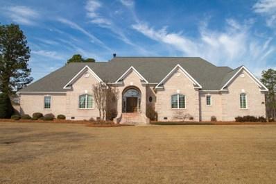 4152 Dale Drive, Farmville, NC 27828 - MLS#: 100101394