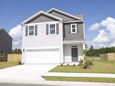 9781 Woodriff Circle NE UNIT LOT 29, Leland, NC 28451 - MLS#: 100101501