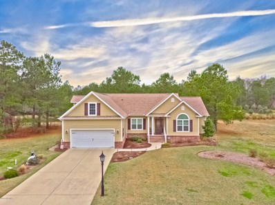8864 Pickens Place NW, Calabash, NC 28467 - MLS#: 100101695