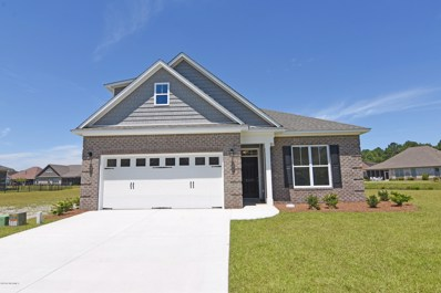 2117 Lapham Drive, Leland, NC 28451 - MLS#: 100101707