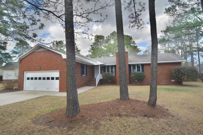 112 Channel Run Drive, New Bern, NC 28562 - MLS#: 100102156
