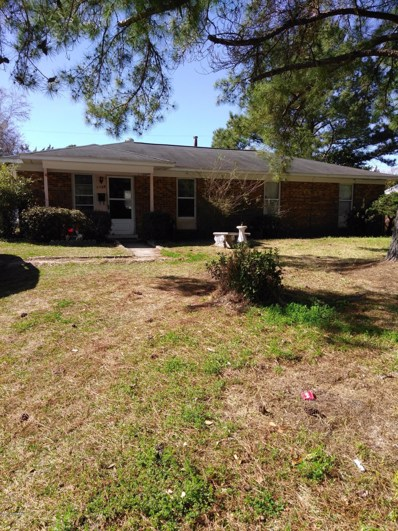 1105 N 30TH Street, Wilmington, NC 28405 - MLS#: 100102183