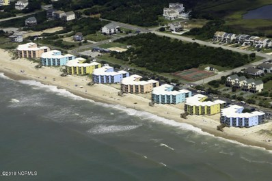 2224 New River Inlet Road UNIT 133, North Topsail Beach, NC 28460 - MLS#: 100102192