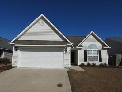 2953 Beunavista Court, Greenville, NC 27834 - MLS#: 100102431