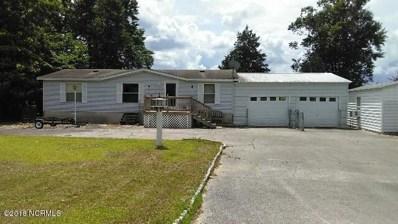 5020 River Road, Washington, NC 27889 - MLS#: 100102602