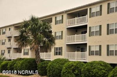 105 NE 58TH Street UNIT 9103, Oak Island, NC 28465 - MLS#: 100102632