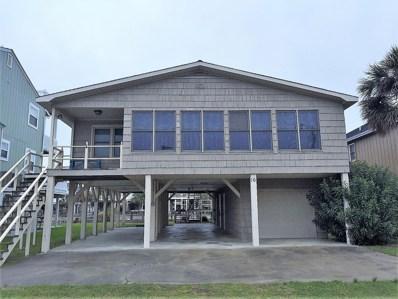 16 Richmond Street, Ocean Isle Beach, NC 28469 - MLS#: 100102682