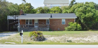 5704 Emerald Drive, Emerald Isle, NC 28594 - MLS#: 100102843