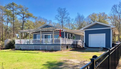 3570 Norman Drive SW, Supply, NC 28462 - MLS#: 100102889