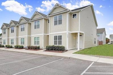 4625 Andros Lane, Wilmington, NC 28412 - MLS#: 100102991