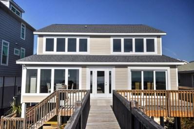 260 East First Street, Ocean Isle Beach, NC 28469 - MLS#: 100103047