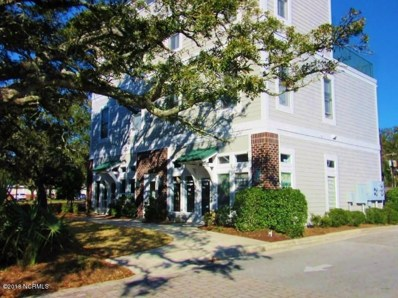 108 W Owens Street UNIT 2, Southport, NC 28461 - MLS#: 100103057