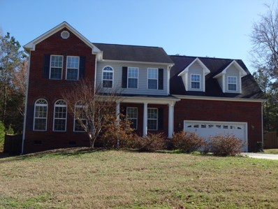 126 E Ivybridge Drive UNIT 28539, Hubert, NC 28539 - MLS#: 100103058