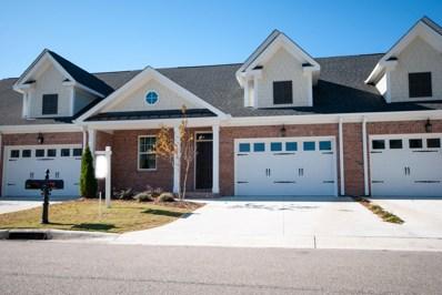 4318 Terrington Drive, Wilmington, NC 28412 - MLS#: 100103085