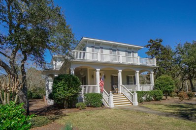 648 Seascape SW, Supply, NC 28462 - MLS#: 100103116