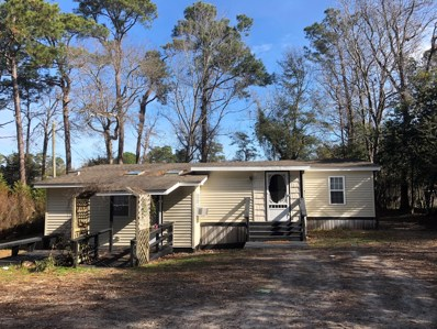 5613 Forest Avenue, Wilmington, NC 28403 - MLS#: 100103283